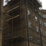 Esher Scaffolding property scaffolding services