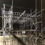 Esher Scaffolding Services